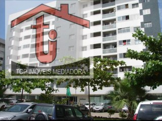 Apartment › Cazenga | 3 Bedrooms + 1 Interior Bedroom | 2WC