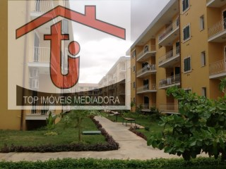 Apartment › Belas | 3 Bedrooms