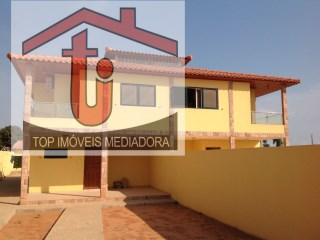 House › Belas | 3 Bedrooms
