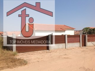 House › Belas | 2 Bedrooms