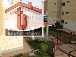 Apartment › Viana | 2 Bedrooms | 1WC