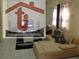 House › Viana | 3 Bedrooms