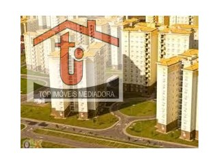Apartment › Cidade do Kilamba | 3 Bedrooms | 2WC