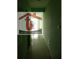 Apartment › Viana | 4 Bedrooms | 2WC