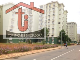 Apartment › Cidade do Kilamba | 4 Bedrooms | 2WC