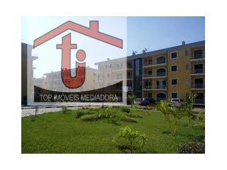 Apartment › Belas | 3 Bedrooms | 2WC