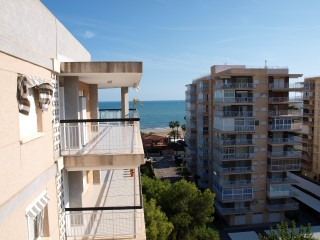 Apartment 1 Bedroom › Benicasim/Benicàssim