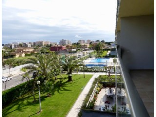 Apartment 2 Bedrooms › Benicasim/Benicàssim
