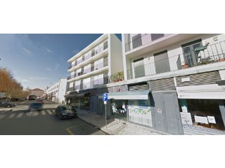 T3 125 m 2 in a Portuguese town c/Suite, 2 balconies and Elevator | 3 Bedrooms | 2WC