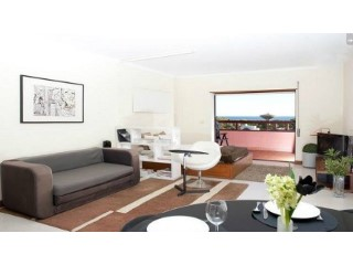 Apartment › Almada |  | 1WC