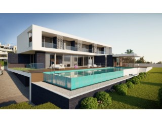 House › Oeiras | 5 Bedrooms | 7WC