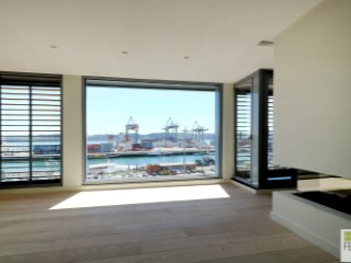 Apartment › Lisboa | 4 Bedrooms | 5WC