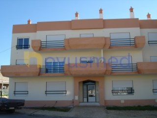 Apartment › Silves | 2 Bedrooms | 1WC
