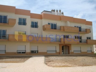 Local commercial › Silves |
