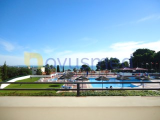 Apartment in the centre of Albufeira | 0 Bedrooms | 1WC