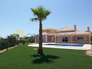 Semi-Detached House › Albufeira | 3 Bedrooms | 3WC