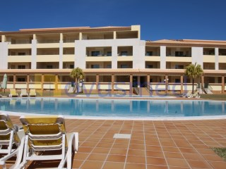 New 3 bedroom apartment next to the golf courses in Vilamoura | 3 Bedrooms | 3WC