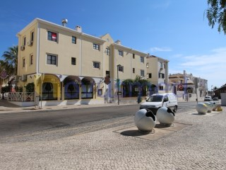 Apartment in Vilamoura Marina | 2 Bedrooms | 1WC
