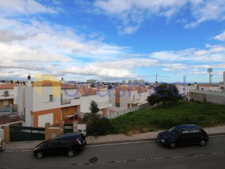 New semi-detached villa with sea view in Albufeira | 3 Bedrooms | 4WC