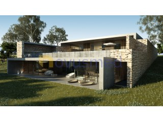 Luxuary Villa beside the golf course Monte Reis | 4 Bedrooms | 5WC