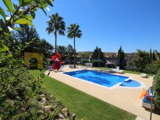 Excellent apartment in Albufeira | 3 Bedrooms | 2WC