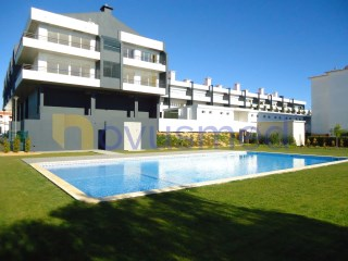 Reserved - New apartment near the beach in Albufeira | 2 Bedrooms | 2WC