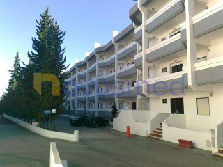 Apartment near the beach and the golf | 2 Bedrooms | 1WC