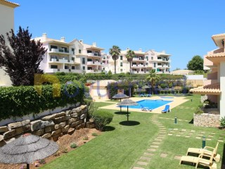 Apartment with 2 bedrooms in Olhos d ' Água | 2 Bedrooms | 2WC