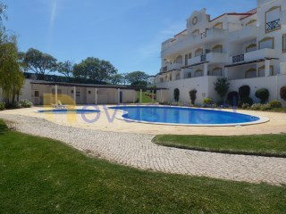 Excellent apartment close to the beach and the golf course | 2 Bedrooms | 2WC