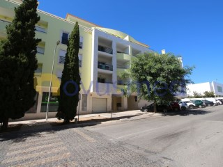 Excelent apartment with two rooms in a very central area in Albufeira | 2 Bedrooms | 1WC