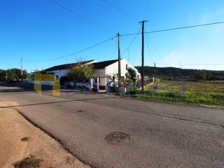 House located at the entrance of Messines | 3 Bedrooms | 1WC