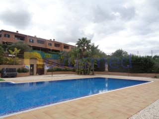 Villa with 3 bedrooms | 1 Bedroom