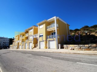 Excellent apartment located in the center of Albufeira | 2 Bedrooms | 1WC