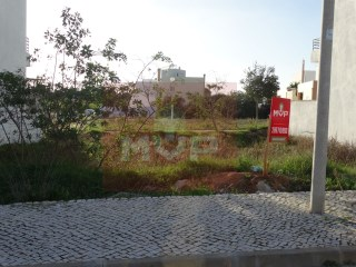 Lote Terreno com vista mar |