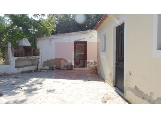 To recover, housing in Pechão | 3 Bedrooms | 2WC