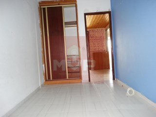 Apartment In Olhao | 3 Bedrooms | 1WC