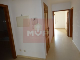 Apartment › Olhão | 2 Bedrooms | 1WC