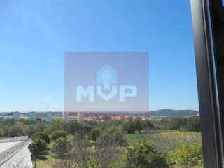 Apartment with sea view in Loulé | 4 Bedrooms | 4WC