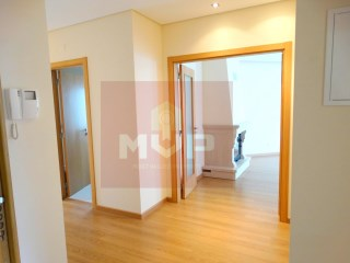 Apartment T2 new in Quarteira | 2 Bedrooms | 2WC