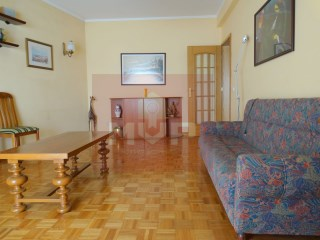 1 bedroom apartment with garage in Olhão | 1 Bedroom | 1WC