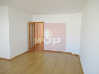 Apartment › Olhão | 2 Bedrooms | 2WC