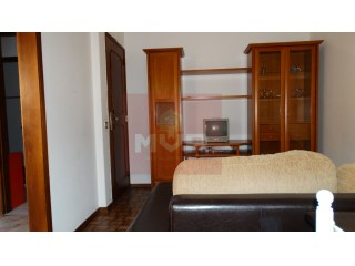 One bedroom apartment near the University of Penha | 1 Bedroom | 1WC