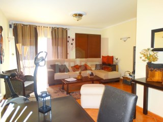 Apartment › Olhão | 3 Bedrooms | 2WC