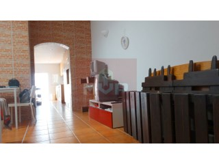 Villa in the heart of Olhão | 2 Bedrooms | 2WC