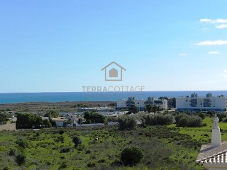 Apartment near the beach | 3 Bedrooms | 2WC