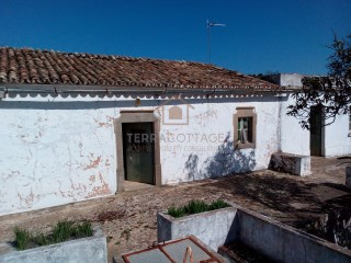 Farmhouse for sale, Loule |