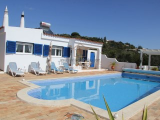 House › Faro | 2 Bedrooms | 1WC