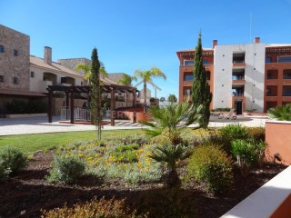 Luxury 2 Bedroom Apartment, Vilamoura | 2 Bedrooms | 3WC