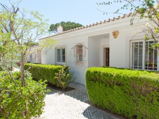 TWO BEDROOM TOWNHOUSE IN QUINTA DO LAGO | 2 Bedrooms | 3WC