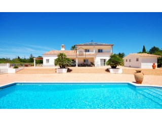 Country Estate (Quinta) near Almancil, Vale do Lobo and Quinta do Lago |